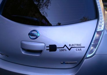 Electric vehicle owners do not want to go back to fossil fuels
